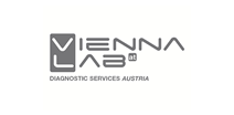 ViennaLab Diagnostics GmbH