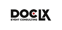 DocLX Event Consulting