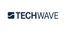 TECHWAVE GmbH