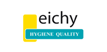 European Interdisciplinary Commitee for Hygiene & Compatibility Testing of Medical Devices