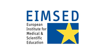 European Institute for Medical and Scientific Education